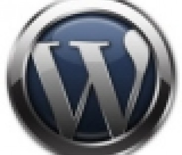 Wordpress 3.0
