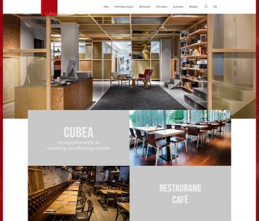 Cubea Interior Design