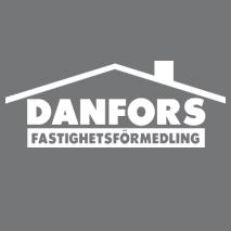 Håkan Danfors, Danfors Fastighetsförmedling
