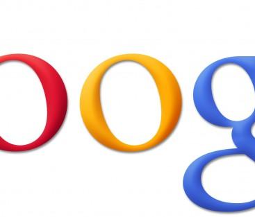 Google till kamp mot Facebook