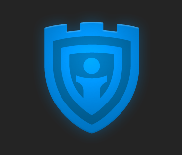 Säkrare WordPress-sida - bubblare
