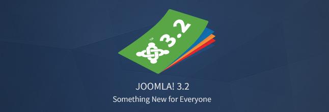 5 anledningar att uppgradera Joomla