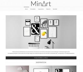 MinArt