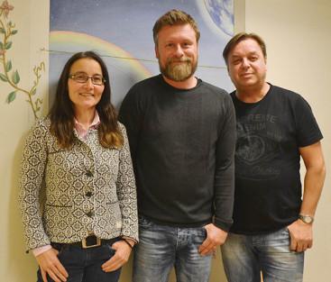 KalbyNet IT Konsult AB får nya ägare