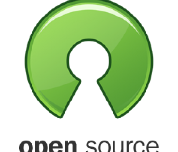 Fördel open source