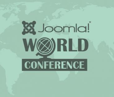 Joomla världskonferens
