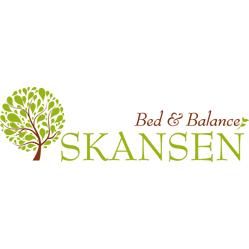 Francis van Brink, Bed & Balance Skansen