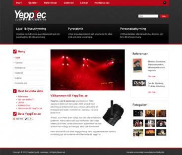 YeppTec